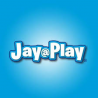 Jay At Play