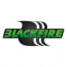 ADC Blackfire Entertainment SRO